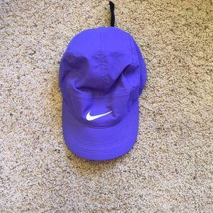 Women's Running hat